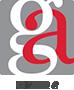 Grupa Adwokacka Logo